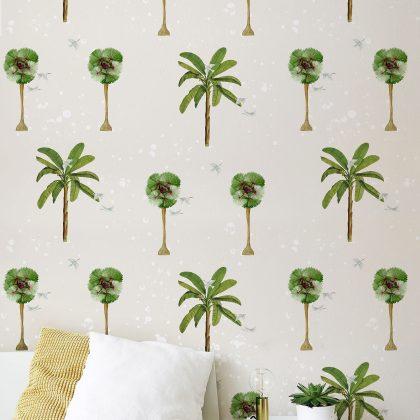Easy Wallpaper