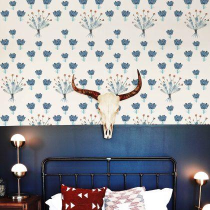 Embrace Wallpaper