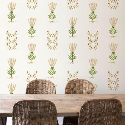Sepia Wallpaper