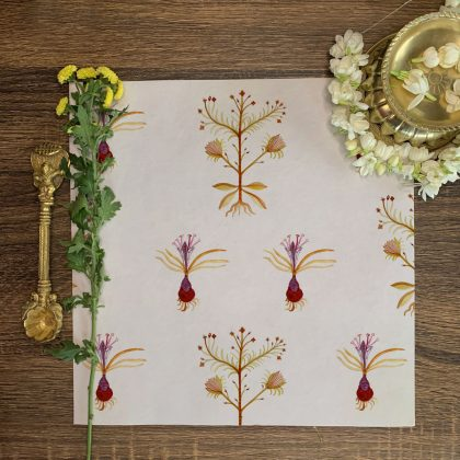 calamine Wallpaper