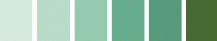 Colour P