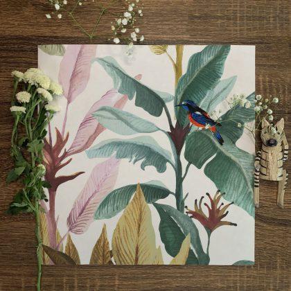 Enid Wallpaper