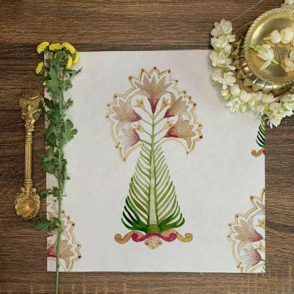 Bloom Wallpaper