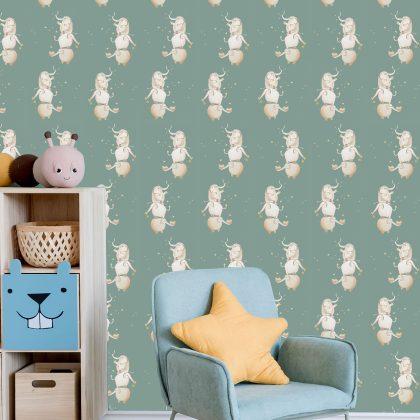 Ellies Wallpaper