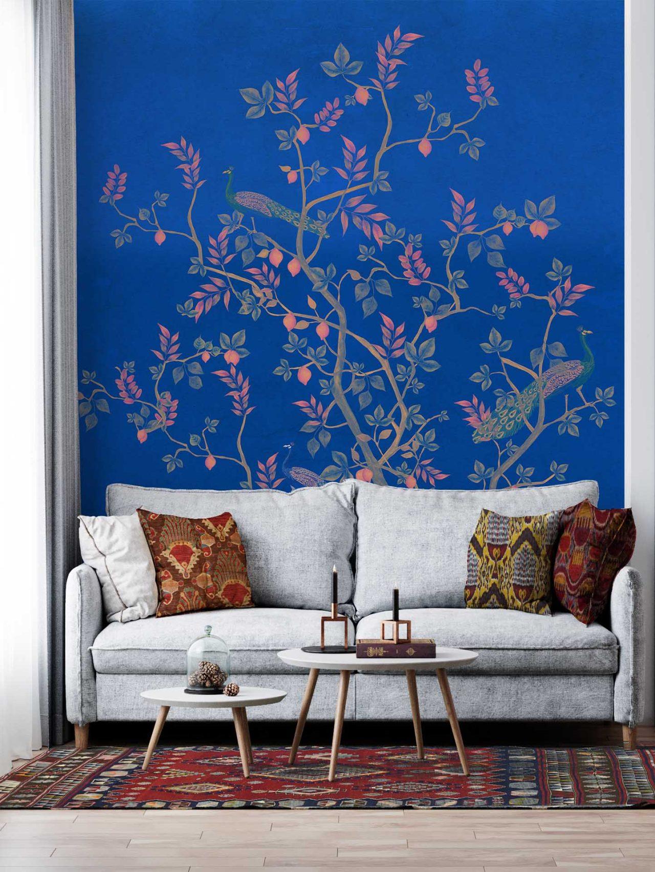Euphoria Wallpaper