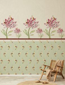 Meher Wallpaper