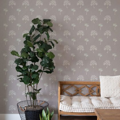 Zui Wallpaper